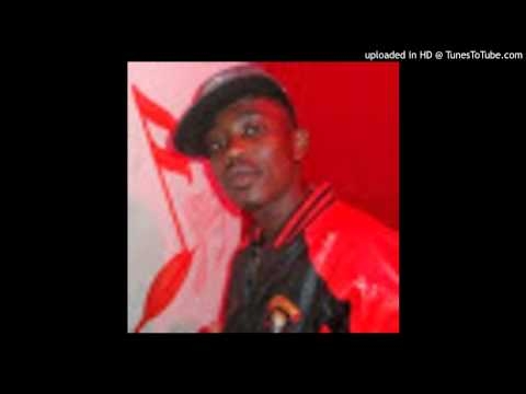 Indimi zature by Gisa cy'Inganzo_Music by Papy Touch Pro [Woodland Musicz Empire 2014