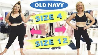 size-4-size-12-try-on-the-same-outfits-from-old-navy