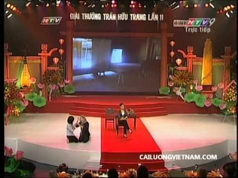 Chung kết giải THT 2012 - 1: Ngọc Đợi - Hòang Thái Hùng - Thành Tây
