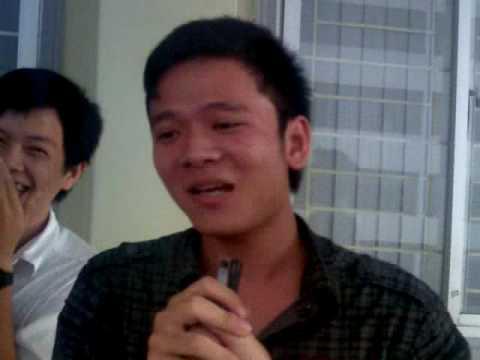 Tai nạn kinh hoàng ở trường Bách Khoa Hà Nội