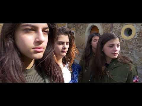Torchiara - Per Un Nuovo Inizio | School Movie 2018