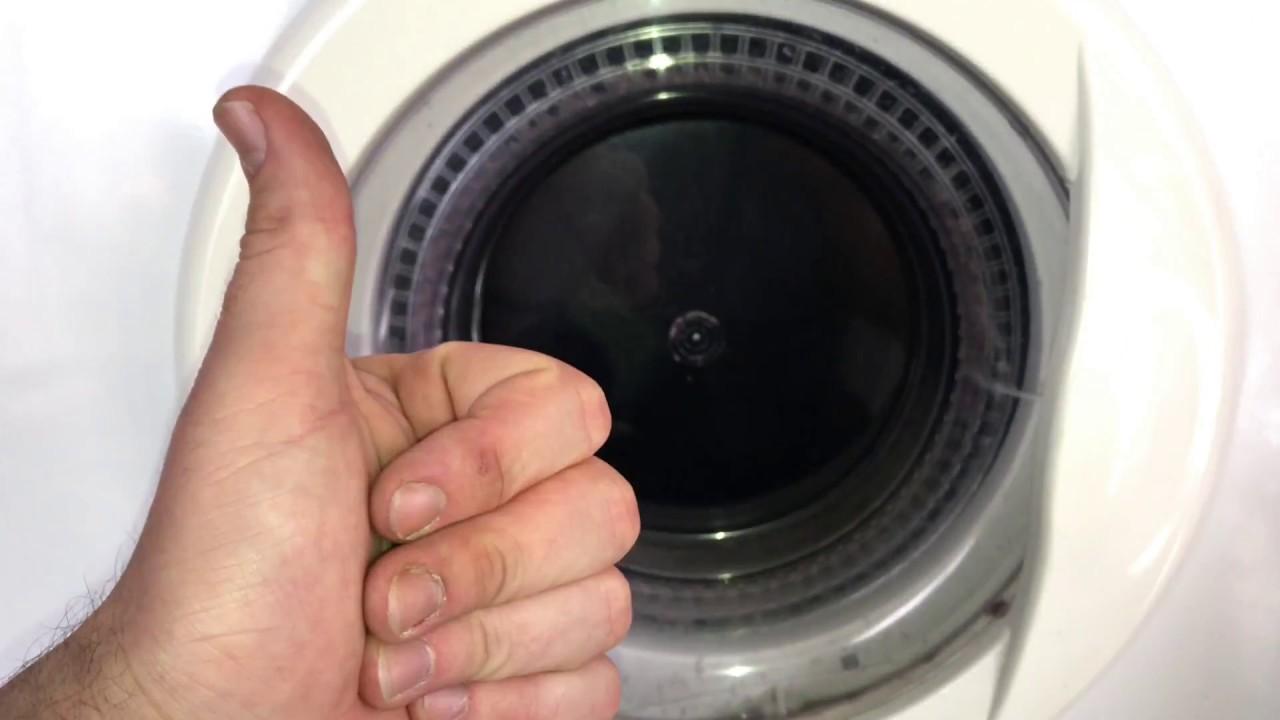 Retro pans trocknen im trockner benutzen baumwolle stoffe wäsche