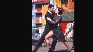 Jalousie (Tango) - The Malando Orchestra