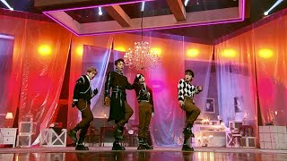 Download SHINee 샤이니 'Don't Call Me' The Performance Stage