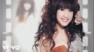 Music video by Rainie Yang performing Xia Yi Ci Wei Xiao. (C) 2005 ...
