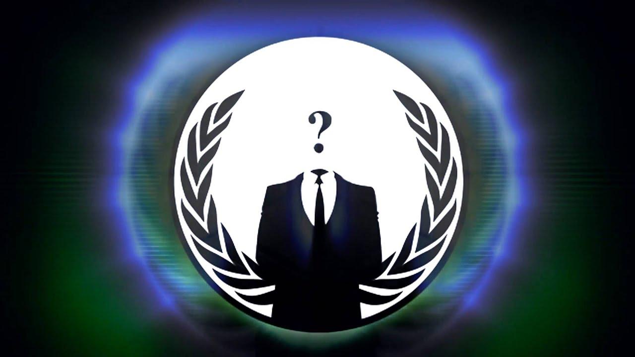 download anon v