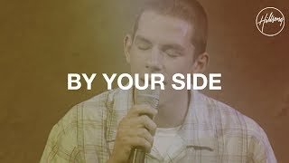 Download Mp3 By Your Side - Hillsong Worship