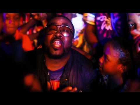 Canton Jones - PUT 'EM UP feat. TONIO AND MESSENJA (@cantonjones)