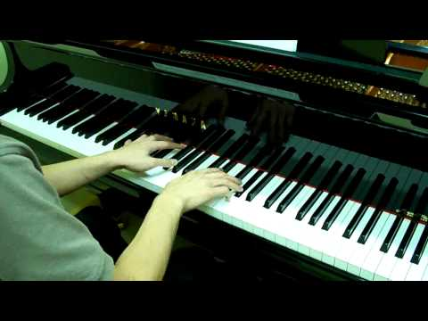 AMEB Piano Series 15 Grade 6 List C No.3 C3 Chopin Mazurka Op.67 No.4 A Minor Am