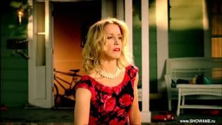 Трейлер | Desperate Housewives (Отчаянные домохозяйки)