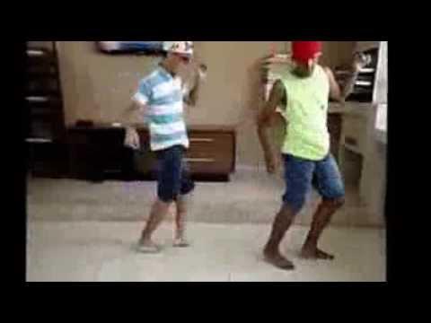 - MT PRAS NOVINHAS ♪ (Welbert Viana & Guilherme marques)