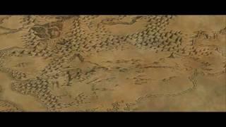 Dungeon Siege 2 Intro