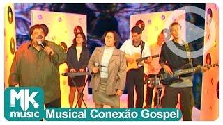 Baixar Banda e Voz - Amor de Verdade (Musical Conexão Gospel)