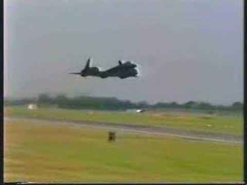Lockheed SR71 Blackbird Must See Clips