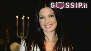 Alessia Mancini: 'Sono una wedding planner con gusto'
