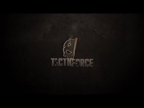 Tactic Force - Arka Plan DOSYASI!