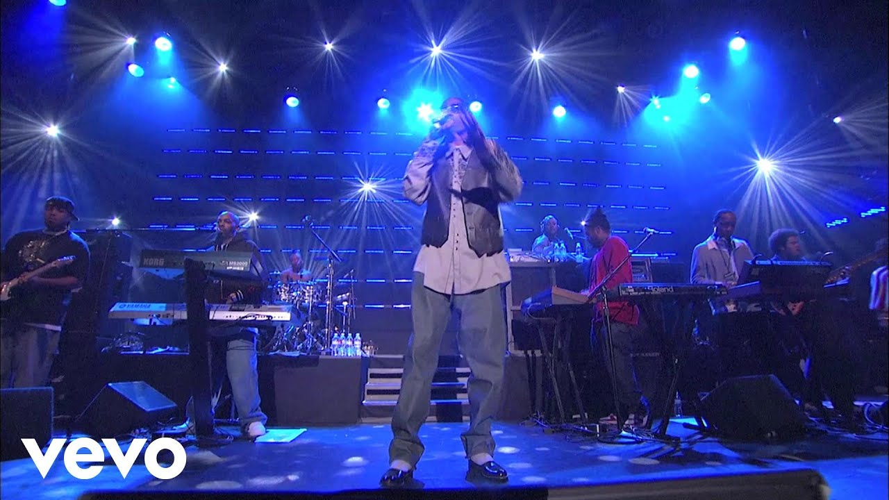 Download Snoop Dogg - The Next Episode (Live at the Avalon)
