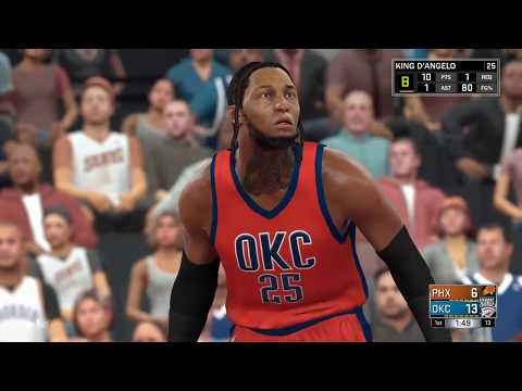 Nba 2k17#PS4Live, PlayStation 4, Sony Interactive Entertainm