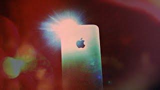 iPhone 8 - KILLER FEATURE!!!