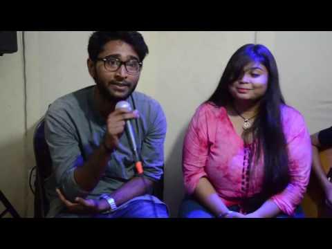 Banglae Alternative Music   Season 1   Episode 2   Folk Mantra
