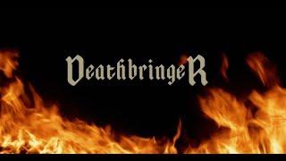 Смотреть клип Fireforce - Deathbringer
