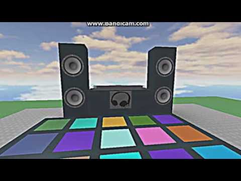 Roblox Music Jeff Syndicate Hip Hop 4x Speed Jeff Syndicate Hiphop Random Music Speed Up Youtube