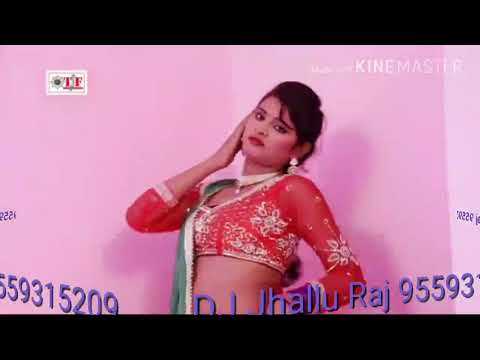 Bhojpuri video HD com