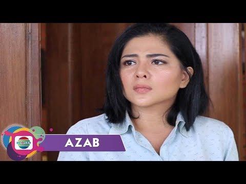 AZAB - Istri Yang Suka Merendahkan Suami Menderita Sebelum Mati