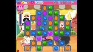 Candy Crush Level 688 new