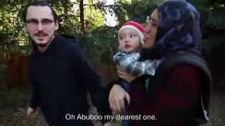 US - Short Documentary by Nur Ezzah Binti Mahmud (Docs Nomads)