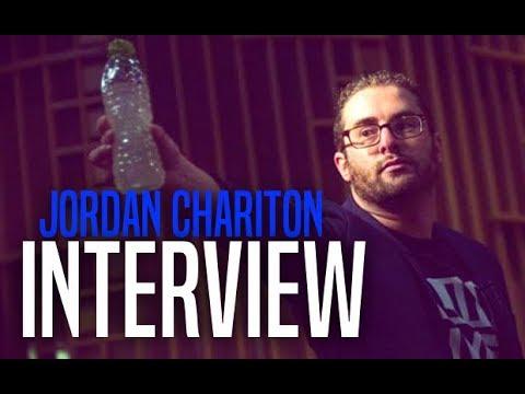 Jordan Chariton Dishes on Political Corruption Surrounding Flint Water Crisis