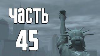 видео Сталкер Lost Alpha #6 [Тёмная Лощина и Сейф Борова]