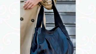 Odeya - Neta Sade & Emanuel Leather Handbags and Wallets Thumbnail
