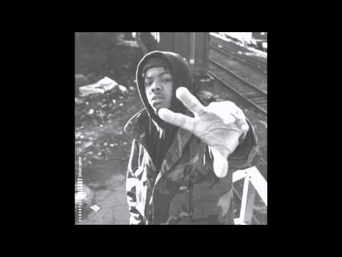 Don Mykel - 23rd Riot ft. Charlie Ka$h