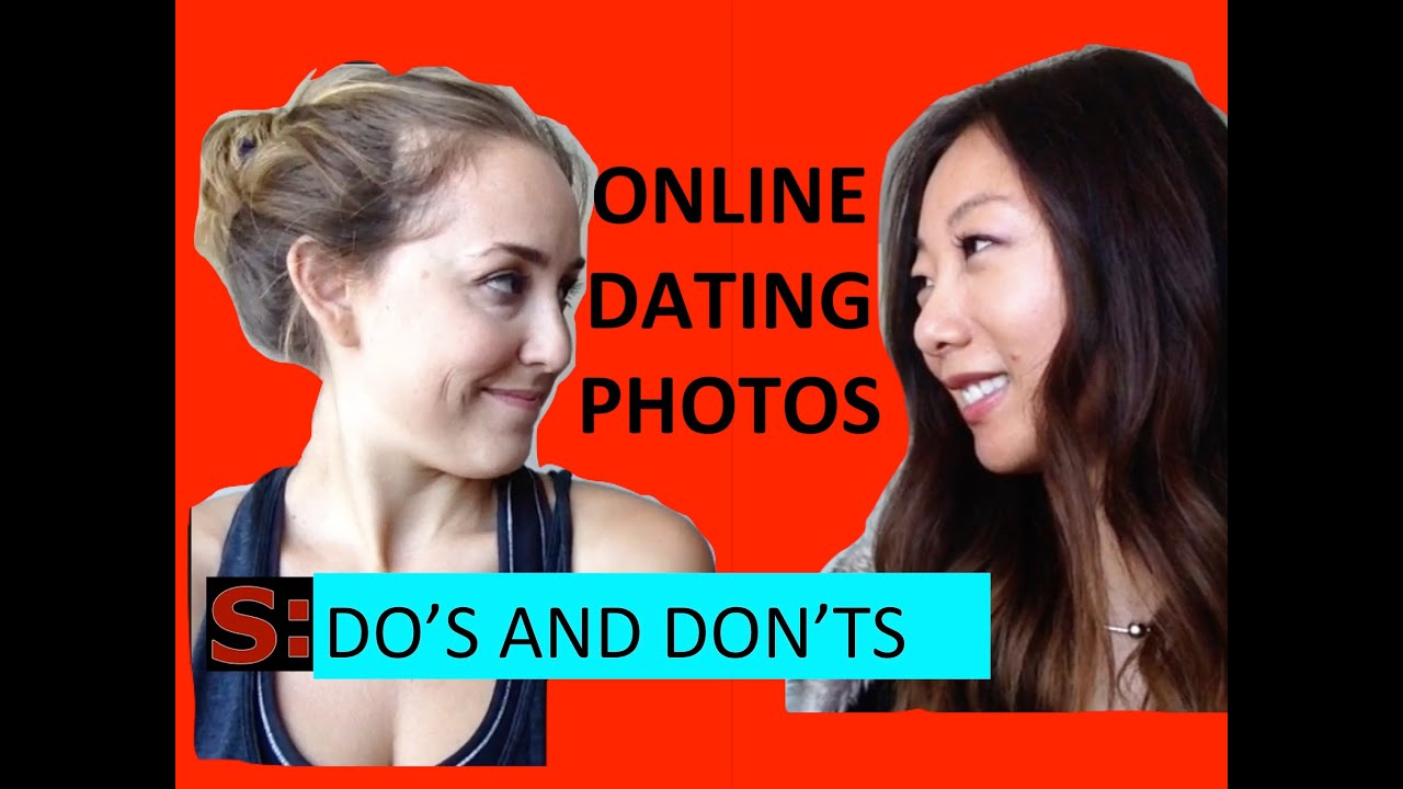 Free online dating site quora