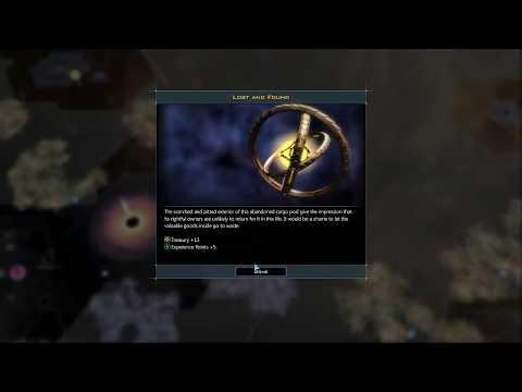 IVATOPIA let's play Galactic Civilizations III Episode 143 |