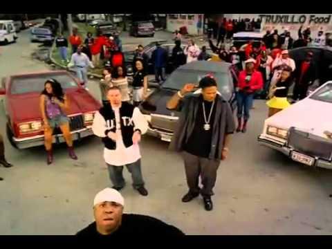 Mike Jones  Still Tippin feat Slim Thug;Paul Wallmp4