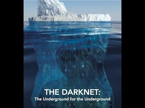 Darknet Doku