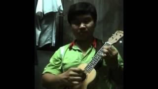 ukulele hang belem phạm giang