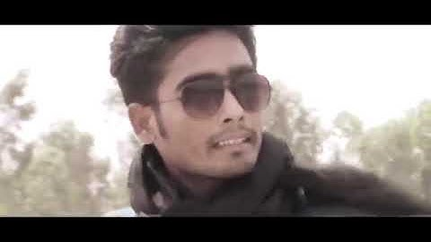 ekdin matir bhitore hobe ghor bangla music video 2016 by baul 720p hd bdmusic99