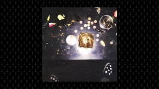 CRAIG XEN - GROSSMONT (Feat. BLACK SMURF x OMENXIII) [Prod. KILLSTATION]