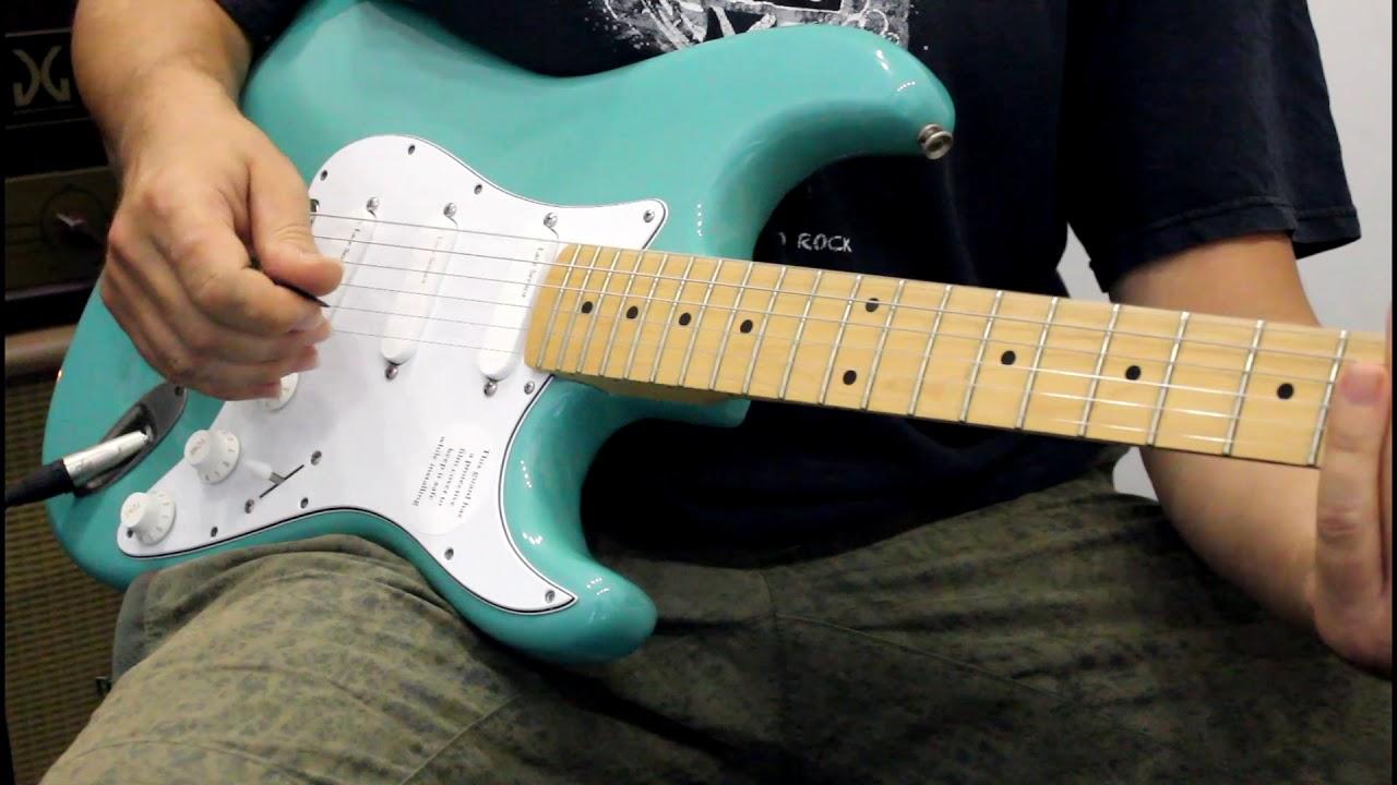 Lace Sensor Emeraldpurple Dually Humbucker Electric Guitar Pickup