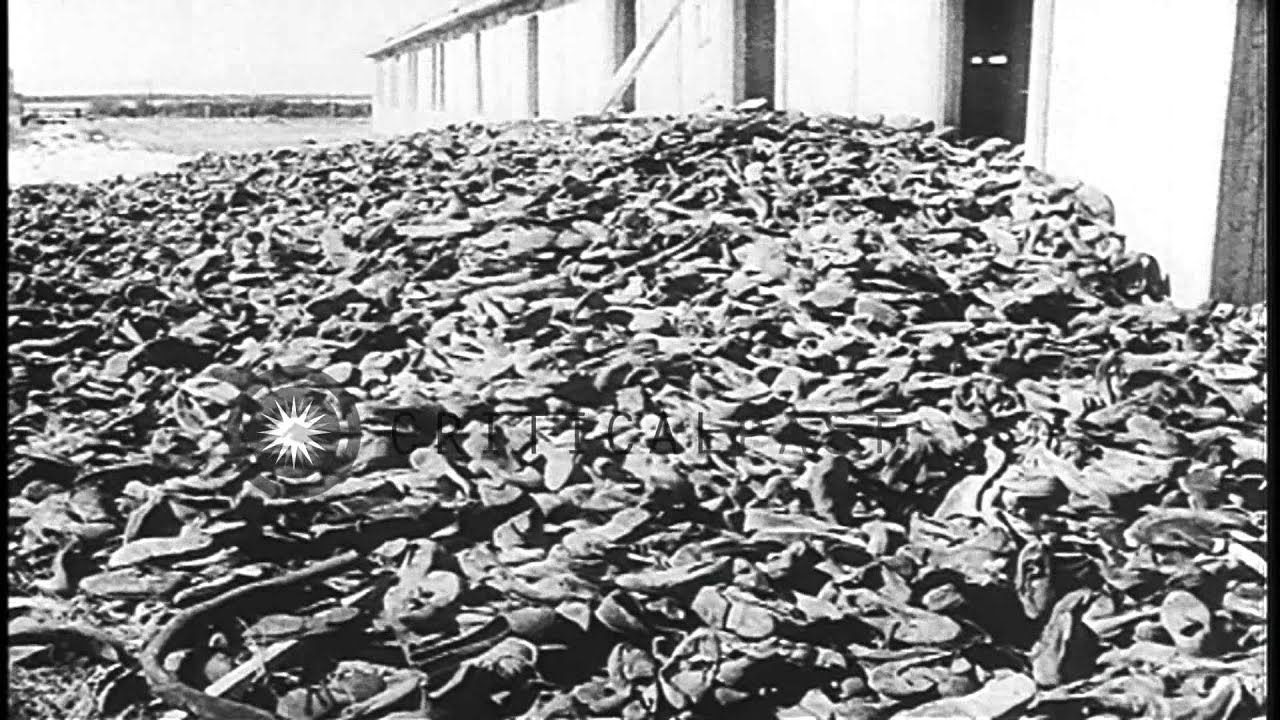 the holucast In the aftermath of the holocaust, the civilized world was shocked to see photographs of unimaginable horror skeletons of victims stacked in piles of hundreds and thousands, living skeletons describing.