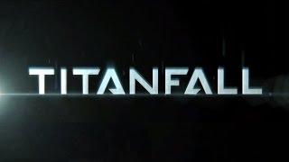 как скачать titanfall бесплатно на пк