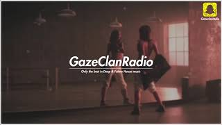 Cassie - Me & U (Samuel K Remix)
