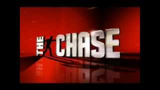 The Chase (ITV) - Walk-On, Caught and Win Themes