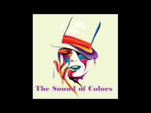 Audio Jacker Jackers Symphony