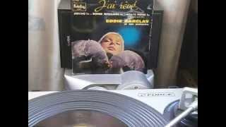 Eddie Barclay et son orchestre  Ronde mexicaine  01/60