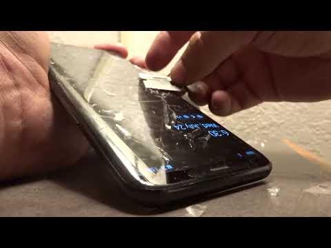 Cheap Smart Phone Screen Repair