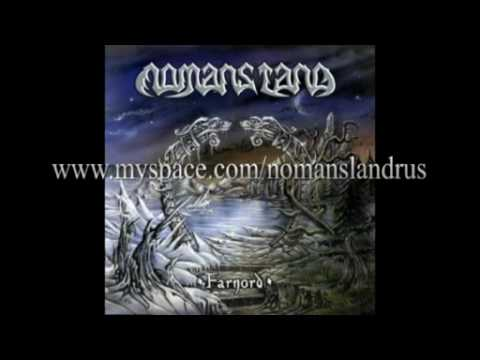 Nomans Land - Valhalla calls mp3